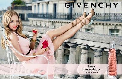 givenchy_live_irresistible_edp_408
